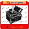 Hot Sales disinfectant fogging machine GELE Disco Using