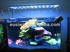 aquarium LED lights, ocean light LED