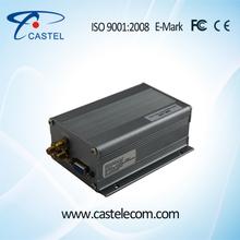 SAT-802 mini baby gps trackerGPS/GPRS/GSM Vehicle Tracker