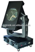 Biggest outdoor sky tracker 10KW with quality