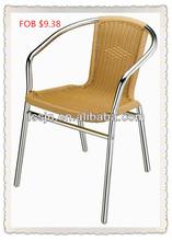 Cheap Round Wicker Chairs C-1024