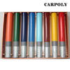 /product-gs/hot-selling-carpoly-high-performance-anticorrosive-metal-coating-1563711879.html