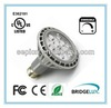LED PAR38 BULB e26/e27 standard base 16W20W for home/shop lighting