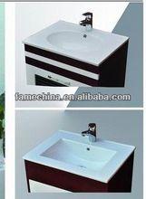 cheap european style home furniture