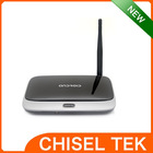 CS918 Quad Core Mini PC Android 4.2 RK3188 Cortex A9 media player android tablet pc