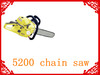 @ wholesale high quality chainsaw texas chainsaw 3d massacre