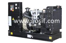 AOSIF 25kva diesel generator price,25kva diesel generator price,25kva diesel generat