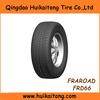 good car tyre