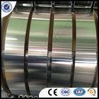 plain/coated/stucco/aluminum coil/strip/roll