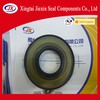 New Auto oil seal parts oil sealing axle shaft oil seal
