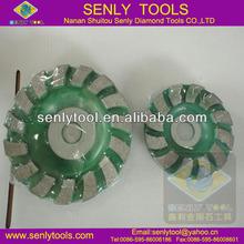 granite cutting polishing tools marble grinding disc