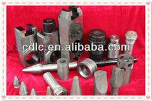 specialized hard alloy slap valve manufacturer