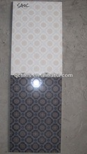 factory price tiles front wall latest design