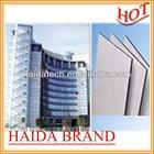 interior/exterior acm panel building material