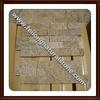 /product-gs/exterior-decorative-bricks-1564049133.html