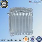 electronics plastic packaging air bubble bag