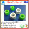 Dongguan factory customed silicone headphone rubber cover