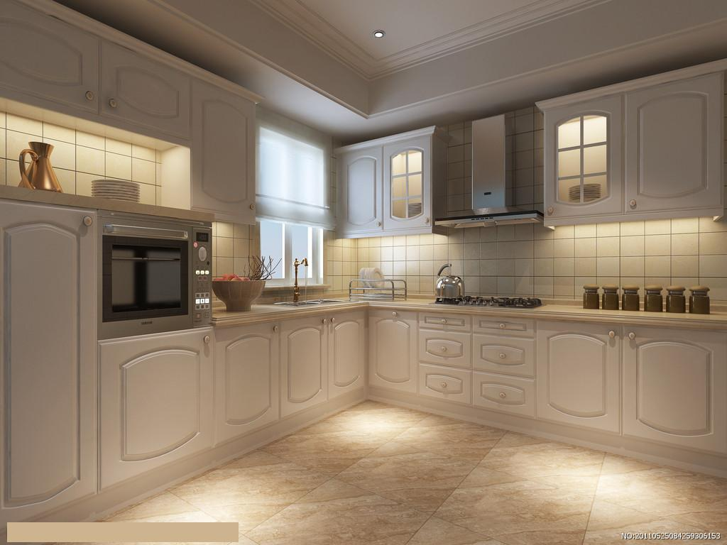Kitchen cabinet simple designs kitchen cabinets dubai for Kitchen design dubai