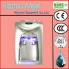 Safety and Health Home Desk Bottleless Water Cooler