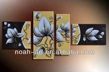 Decoration wall art groupings ready to hang