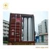 heat resistant wire insulation,heat reflective insulation sheet,heat and sound insulation