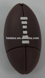 tennis ball usb flash drive&usb flash memory drive