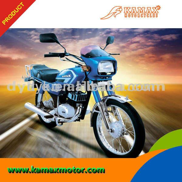 중국 싼 2014 ax100 100cc 오토바이 거리 자전거