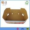 New Design Hot Sale Storage Boxes Cardboard With High Quality
