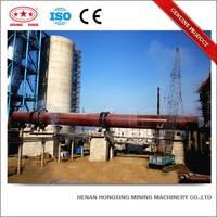 2013 popular high-tech roller kiln for ceramic tiles