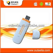 Huawei e173 model 3g mini modem wifi