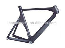 oem road bike carbon frame