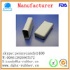 Dongguan factory customed rubber seal for hatch cover