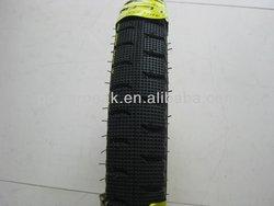 good quality tyres motocicleta 275-18
