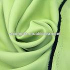 modern design of blackout curtain fabric