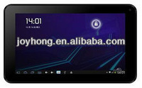 10.1 inch RK3168 Android 4.2 Tablet PC capacitive touch screen