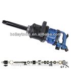 """Used Spare Parts Torque Wrench with 1"""" SQ Drive for Tire Repairing China Factory"""