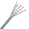 best price awg23 cat6 utp nexans cable