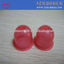 Poulan primer bulb pump manufacturer