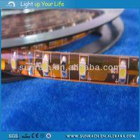 Professional Design Rf Magic Led Strip Controller,3528 12V Strip Light
