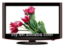 22 inch Flat screen TV wholesale prices