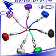 alibaba express kamry k1000 tank, 2012 kamry k1000 kit, e cig kamry k1000 made in china
