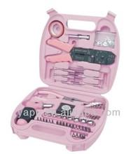 mini hand tools sets