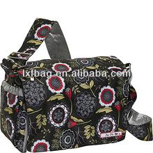 Top quality purses and handbags in bulk/china wholesale ladies bulk handbags
