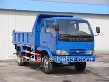 4x4 mini dump truck, mining dump truck for sale, small dump truck for sale