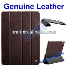 Fashion Design For iPad Air HOCO Leather Case