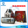 Hcigar high quality kato hammer mod clone