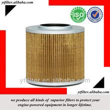 rexroth hydraulic filter
