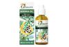 Extreme Quality Moringa Oil