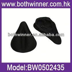 Dustproof promotional bike seat covers BW054