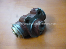 replacement parts for Three Wheelers in Srilanka